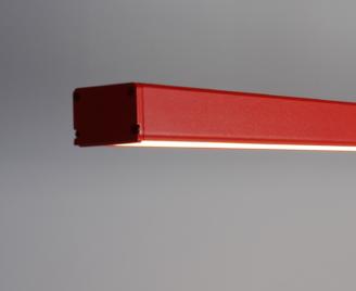 Skonfiguruj własną lampę